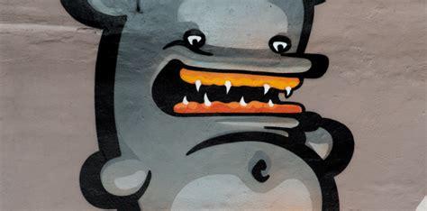 Turpmāk Latvijas Kultūras koledžas pagalmu rotās grafiti ...