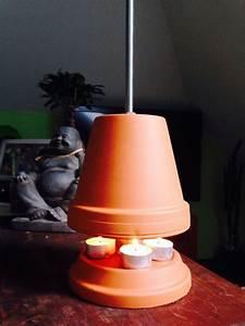 Heizen Mit Teelichtern : einen raum nur mit teelichtern heizen das klang f r mich ~ Jslefanu.com Haus und Dekorationen