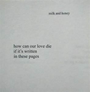 this a wonderfu... Milk Lover Quotes