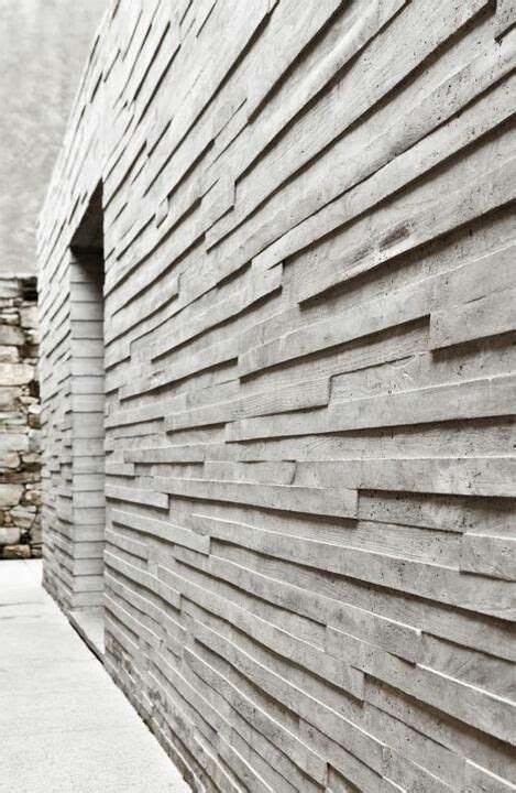 board form concrete nesting concrete walls