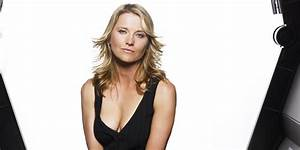 Lucy Lawless Net Worth 2017-2016, Biography, Wiki ...