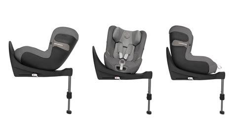 cybex sirona s cybex reboard child car seat sirona s i size 2018 autumn