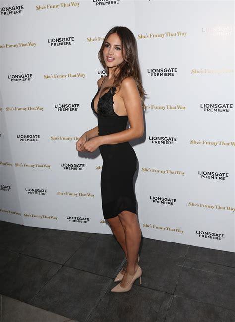 eiza gonzalez page  actresses bellazon