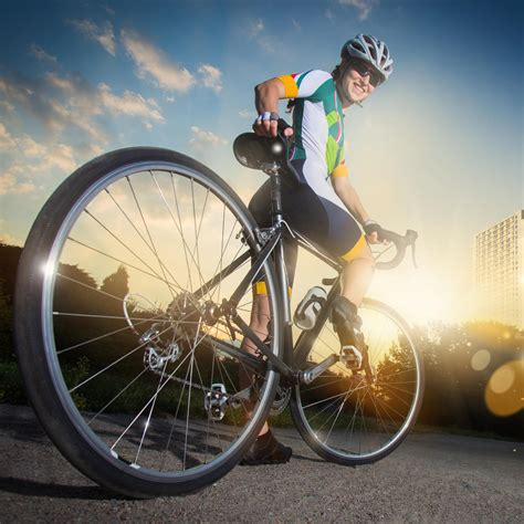 Bike Like A Badass Bicylces And Cycle Gear To Rock Your