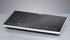 Standherd Media Markt : induktionskochfeld rommelsbacher ct 2010 in und ct 3410 in wege zum effektiveren kochen ~ Orissabook.com Haus und Dekorationen