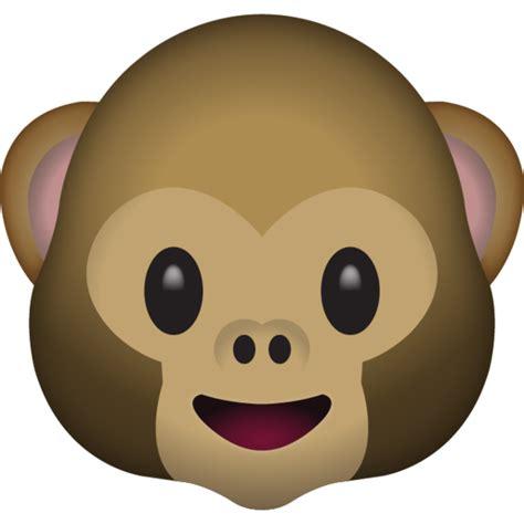 phone booth monkey emoji emoji island