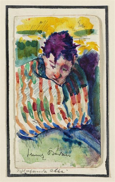 möbel preiser riedern am wald ketterer kunst kunstauktionen buchauktionen m 252 nchen hamburg berlin
