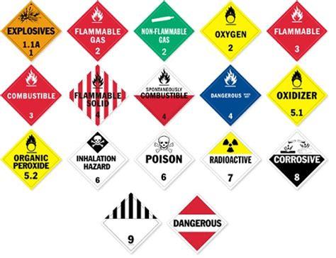 Hazardous Material Transportation  Mckinney, Tx