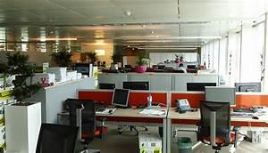 Image Bureau Travail : bureau de travail entreprise bp16 jornalagora ~ Melissatoandfro.com Idées de Décoration