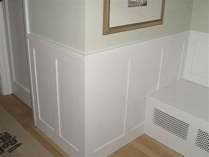 Wood Paneling Walls Designs Panelling Interior Rooms