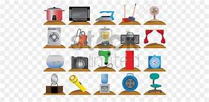 Wiring Diagram For Home Appliances