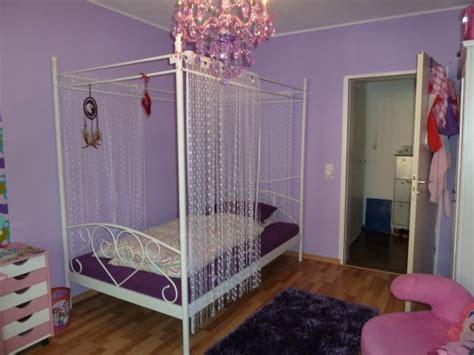 Kinderzimmer Für 10 Jährige Mädchen by Kinderzimmer F 252 R 4 J 228 Hrige