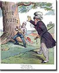 policy making political interactions ushistoryorg