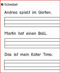 Musik Zum Lesen : arbeitsbl tter zum lesen und schreiben in der 1 klasse ~ Orissabook.com Haus und Dekorationen