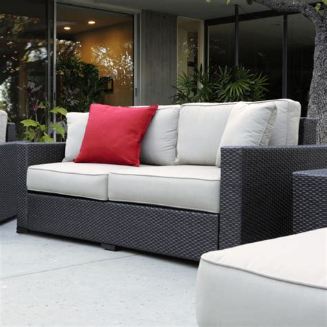 patio furniture wayfair wayfair patio furniture save on trendy outdoor