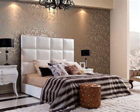 white high headboard modern bed bbd