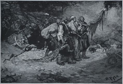 howard pyle pirate illustrations barbados property list
