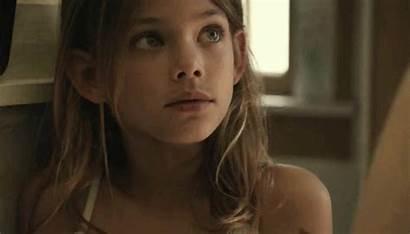 Grace Sienna Laneya Gifs Face Child Age