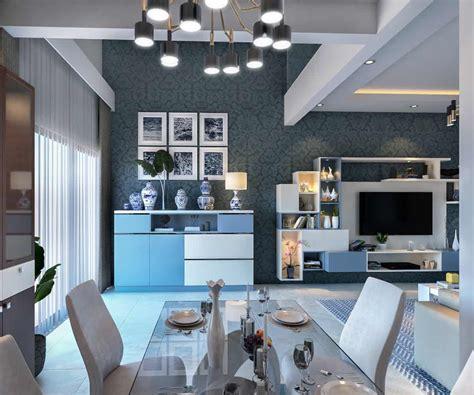 living room interior designers  bangalore