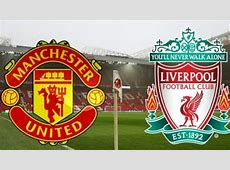 Jadwal Tayang Tv dan Live Streaming MU Vs Liverpool Bein