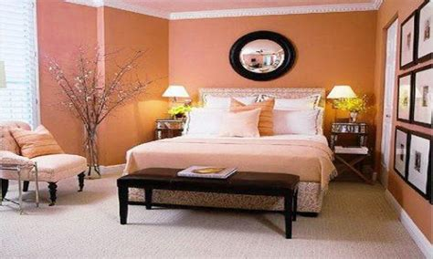 Women Bedroom Designs, Young Woman Bedroom Decorating