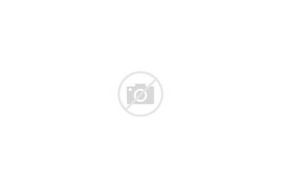 Hat Straw Hats Smiling Blonde Portrait Looking