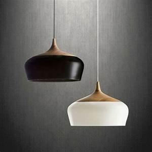 Lampe Chambre Adulte : lampe chambre coucher finest with lampe chambre coucher ~ Teatrodelosmanantiales.com Idées de Décoration
