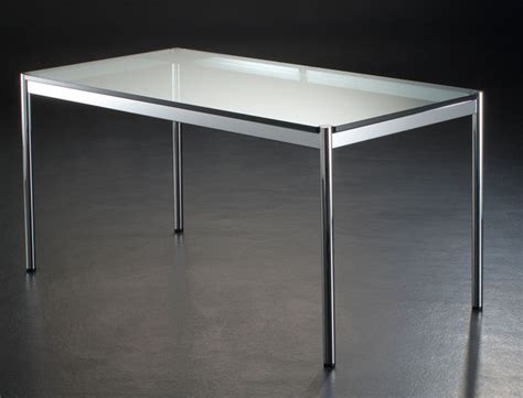 tables bureau table bureau verre homeandgarden