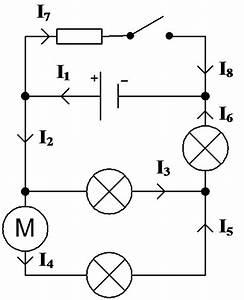 Comment Mesurer Amperage Avec Multimetre : chapitre i l 39 intensit du courant lectrique physique ~ Premium-room.com Idées de Décoration