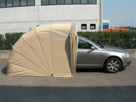 Garage Mobile Per Auto box auto e gazebo modena euroflex