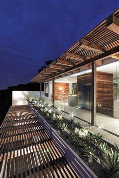 Mexican Casa Almare by Villas Morocco And Studios On