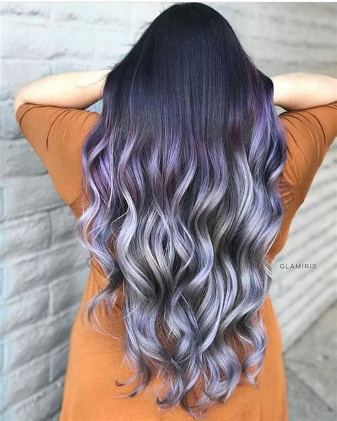 25 Best Ideas About Teal Ombre Hair On Pinterest