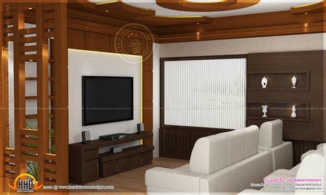 home interior design photos tv room house interior design kannur kerala home and