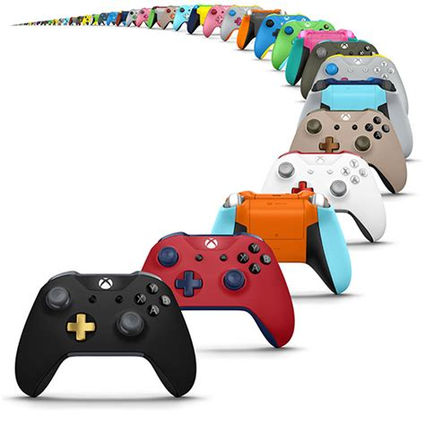 Best Xbox 1 Fifa 18 Xbox