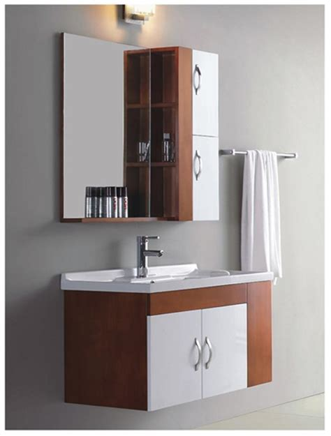 Bathroom Basins And Cabinets by Wrigley Bathroom Wash Basins Wood Bathroom Counter Single