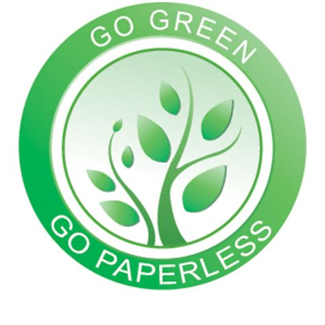 paperless    mailed pay stub communications