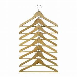Kleiderbügel Holz Ikea : bumerang kleiderb gel gebogen naturfarben ikea ~ Watch28wear.com Haus und Dekorationen