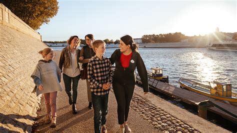 adventures by disney expands european river cruise vacations in 2020 disney parks