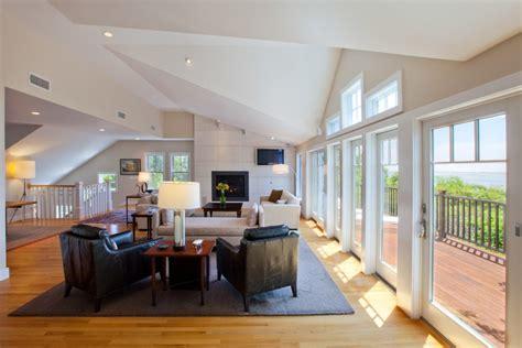 real estate interior photography interior design photos