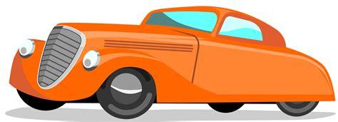 cartoon car cartoon car driving cliparts co