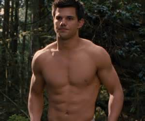 How To Warm Up For Bench Press by Taylor Lautner Workout For The Twilight Series Workout Ace