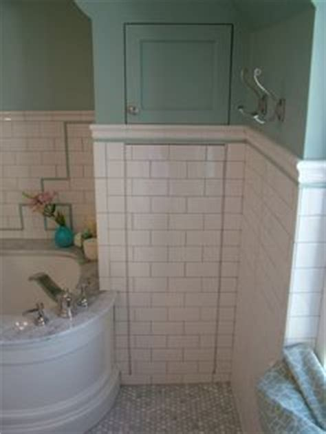 1000 images about redesign remodel redecorate on