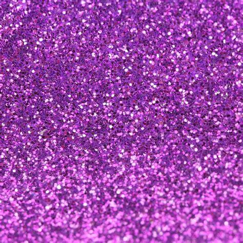 Purple A4 Glitter Paper   Wowvow Weddings
