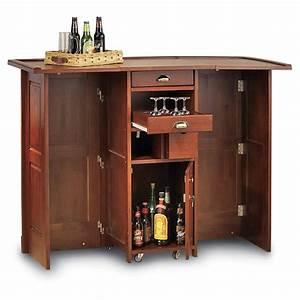 Portable, Bars, For, Home, Style, Mandem, Inspiration, Decor