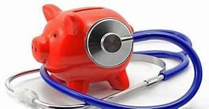 Krankenkasse Beitrag Berechnen : krankenversicherung beitrag 2018 beitragssatz beitr ge ~ Themetempest.com Abrechnung