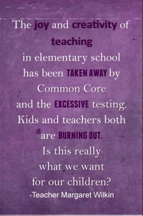 funny retirement quotes  teachers quotesgram