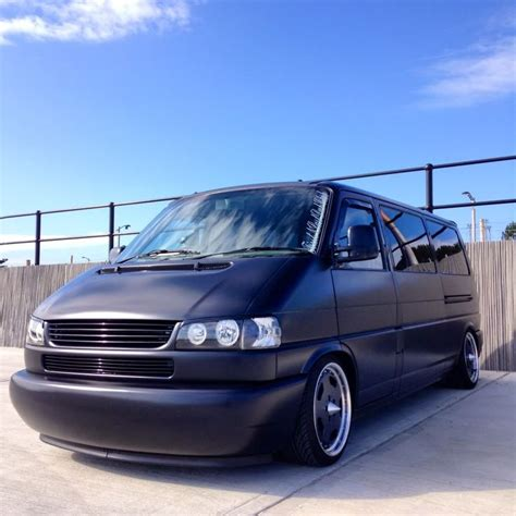 17 best ideas about vw t4 tuning on vw t5 caravelle volkswagen multivan t6 and vw
