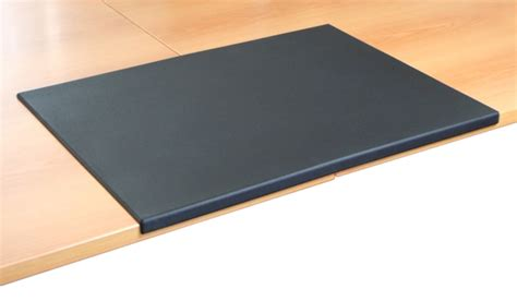 padded desk mat 163 49 00 genesys office furniture
