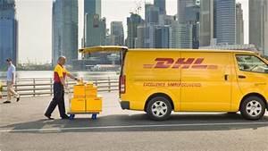 Dhl Express Online : shipping options dhl express ~ Buech-reservation.com Haus und Dekorationen