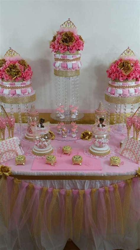 princess baby shower party ideas pink party ideas baby
